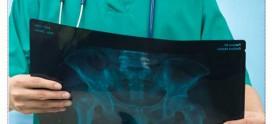 دکتر ارتوپد در بیمارستان اقبال