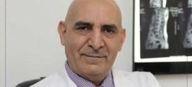 دکتر ارتوپد خوب در تهران